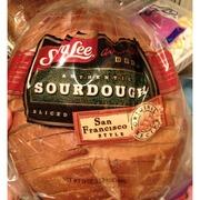 Sara Lee Authentic Sourdough Bread