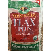 Nature S Path Flax Plus