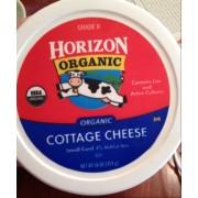 recipe: horizon organic cottage cheese [8]