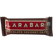 Larabar Chocolate Coconut Chew Calories