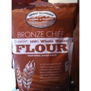 Wheat Montana Farms & Bakery 100% Whole Wheat Flour