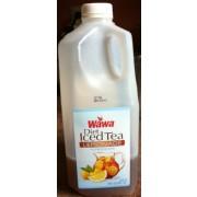 Wawa Diet Lemonade Iced Tea Calories Nutrition Analysis More
