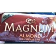 Magnum Single Serve Novelty, Ice Cream