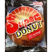 Photo Of Super Donut The Original