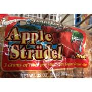 bread strudel franz apple