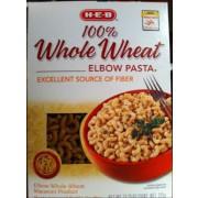 Whole wheat elbow pasta recipes