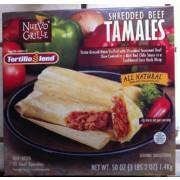 recipe: beef tamales calories [9]