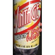 Pac 12 of vintage water diet tonic