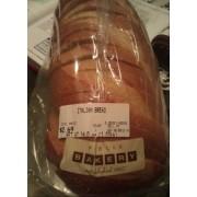 Publix Bakery Italian Bread: Calories