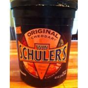 win schuler cheese