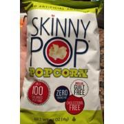 Photo of Skinny Pop Popcorn, Original