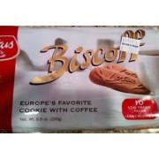 Lotus Biscoff Cookie Calories Nutrition Analysis More Fooducate