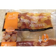 Ratings For Whole Foods Honey Fooducate