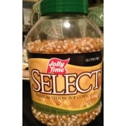popcorn select