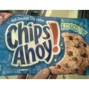 Healthy Low Fat Cookies