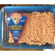 Smart chicken ground chicken recipes