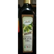 Sprouts Farmers Market Organic Extra Virgin Olive Oil Calories Nutrition Analysis More Fooducate