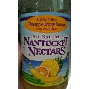 case analysis of nantucket nectars Nantucket nectars case study help, case study solution & analysis & the luggage ended up stuffed with drinking water, cookies from a local bakery, as well as groom's most loved snack, chex combine trail combine bought in b.