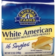 singles in many farms Canada's #1 cheese slice just got bolder browse our many classic flavours below and meet our new kraft singles bold slices enjoy.