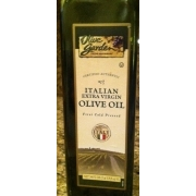 Olive Garden Italian Extra Virgin Olive Oil Calories Nutrition Analysis More Fooducate