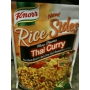 Knorr Thai Curry