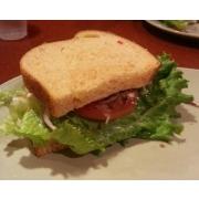 recipe: panera bread sandwiches [35]