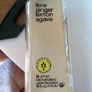 User added blueprint lime ginger lemon agave juice calories photo of user added blueprint lime ginger lemon agave juice malvernweather Gallery