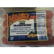 Why Are Frankfurters Called Hot Dogs