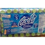 Epoca Cool Plus Plain Probiotic Cultured Dairy Beverage