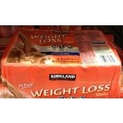 Infrared sauna weight loss program photo 10