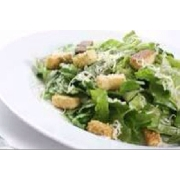 User Added Zaxby 39 S Grilled Caesar Zalad With Dressing