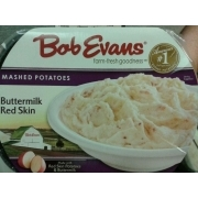 shepherd's pie, bob evans smiley face potatoes, lyonnaise potatoes, frozen sweet potatoes, ham and scalloped potatoes, duchess potatoes, apple pie, seasoned potatoes, bob evans fries, bob evans potato, russet burbank, bob evans salads, bob evans waffles, frozen scalloped potatoes, bob evans cinnamon pancake recipe, potato bread, bob evans thanksgiving menu, bob evans to go thanksgiving, pumpkin pie, homemade scalloped potatoes, pecan pie, simply potatoes, olivier salad, bangers and mash, chocolate chip cookie, oven baked scalloped potatoes, potato salad, potato chip, apple sauce, bob evans fried potatoes, green bean casserole, chicken and potatoes, idahoan potatoes, baked potato, on bob evans mashed potatoes