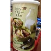 Trader Joe S Old Fashioned Oatmeal