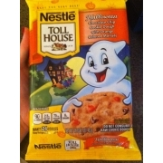 Nestle Toll House Chocolate Chip Cookies, Halloween with ...