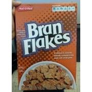 malt o meal bran flakes whole grain wheat wheat bran cereal