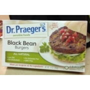 recipe: dr praeger veggie burgers review [27]