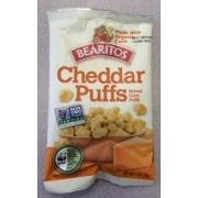 cheddar cheese puffs cinnamon and toast cheese puffs bakingmehungry ...