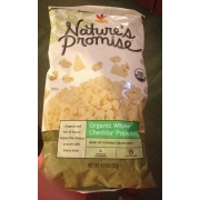 Nature S Promise Organic Popcorn