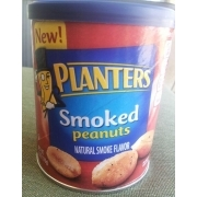 Planters Smoked Peanuts on smoked pineapple, smoked pork, smoked turkey, smoked tuna, smoked salt, smoked beef, smoked onions, smoked nuts, smoked bacon, smoked avocado, smoked eggs, smoked tomato, smoked almonds,