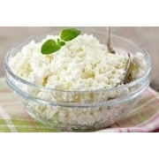 Cottage Cheese, Lowfat, 2% milkfat: Calories, Nutrition ...
