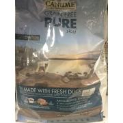 Dog Food Bad Ingredients Lactobacillus Acidophilus Fermentation Product