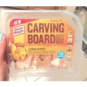 Houston Tx moreover Pasta Carbonara And Cacio E Pepe moreover Deli Meat Bad For Weight Loss likewise Oscar Mayer Holiday Flavor Without The Holiday Fail Spanish furthermore Index. on oscar mayer carving board ham