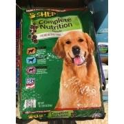 Synthetic Vitamin K In Dog Food