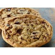 Panera Bread, Kitchen Sink Cookie