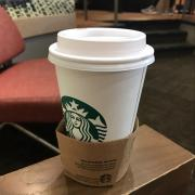 User added starbucks skinny mocha w almond milk calories photo of user added starbucks skinny mocha w almond milk sisterspd
