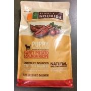 Dog Food Bad Ingredients Biotin