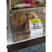 Photo Of User Added Winn Dixie Bakery Chocolate Chunk Cookies