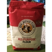 King Arthur Flour Flour, All-Purpose