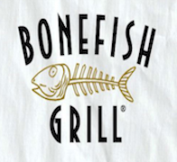 Bonefish Grill Corn Chowder With Lump Crab Cup