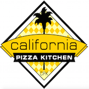 California Pizza Kitchen Thai Crunch Salad Half Calories Nutrition Analysis More Fooducate